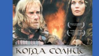 Самые топовые польские фильмы