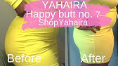ARE YAHAIRA BODY SHAPERS WORTH THE HYPE? TRY ON AND REVIEW