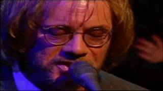 Warren Zevon - Werewolves of London - Live Acoustic, 2000 (HD)