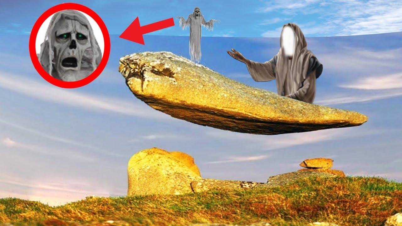 Hazrat Suleman As Ka Ournay Yala Takhat Or Jinnat Sa Jung 👻  Allah Ki Qudrat