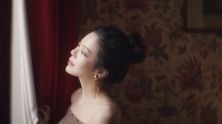 [MV] 장재인 Jang Jane - 까르망 Carmin