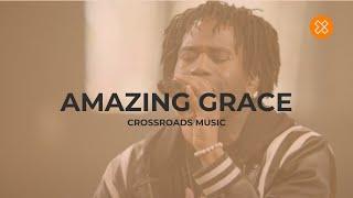 Amazing Grace (Live)