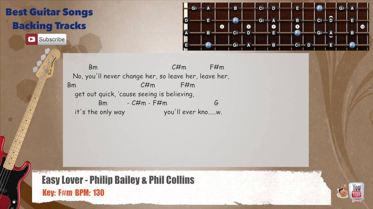 Phil Collins Lyrics, Songs, and Albums | Genius