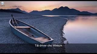 Ui Spy For Winium Download
