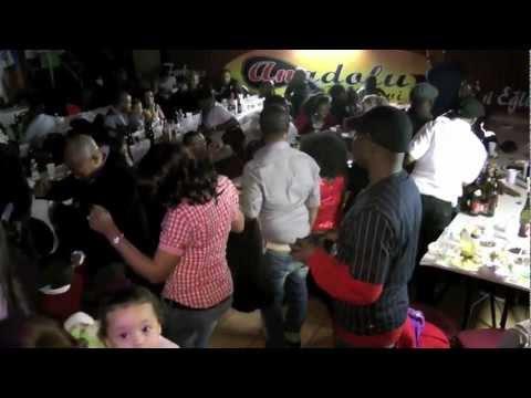 Enugu State Community Vienna Part 1 of 3