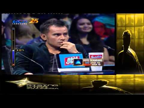 Tiroy Sihotang  Adik Judika    Immortal Love Song