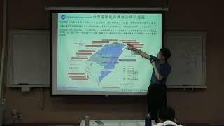 台灣電力系統規劃的挑戰 2-2 | 柯佾寬 老師