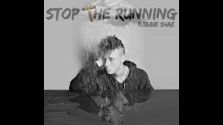 Robbie Shae - The Road (Audio)