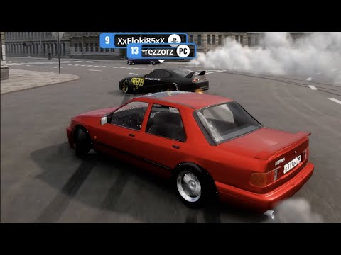 carx-drift-racing-pc-mods--does-crossplay-drifting-online-work??!!-ps4-pc!!