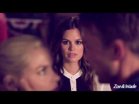Zoe&Wade (Goodbye)