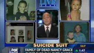 Andrew J. Smiley, Esq. talks about Wrongful Death Lawsuit
