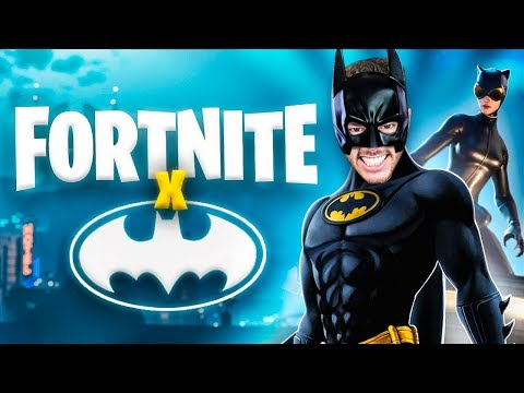 fortnite-x-batman---thegrefg
