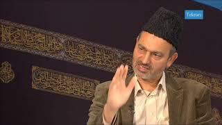Beş duyu dışında Allah'a ulaşmanın yolları