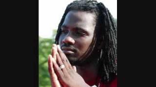 Thank You Father - I-Octane