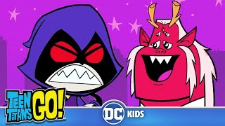 teen-titans-go-be-more-like-your-dad-raven-dc-kids