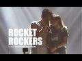 [HD] Rocket Rockers Feat Savira Razak - Ingin Hilang Ingatan (Live At SHOWCASE Yogyakarta, 2017)