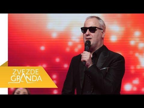 Sasa Matic - Idemo andjele - ZG Specijal 18 - (TV Prva 04.02.2018.)