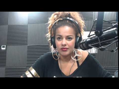 The Voice of Reason 5-6-14 [The Gold Diggers Insurance Policy How to Date a Millionaire 101]