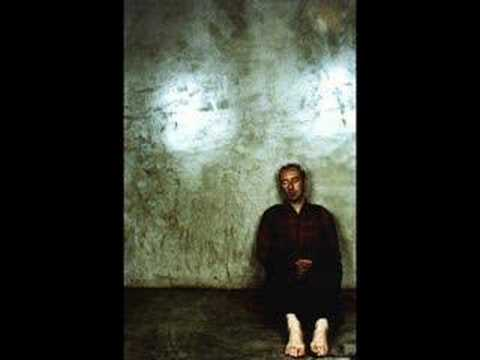 Mercan Dede Feat Laco Tayfa - Surmat