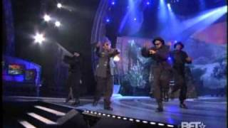 04 Omarion - Touch (2005 BET Awards) [svcd-GDMac-ImV].m2v
