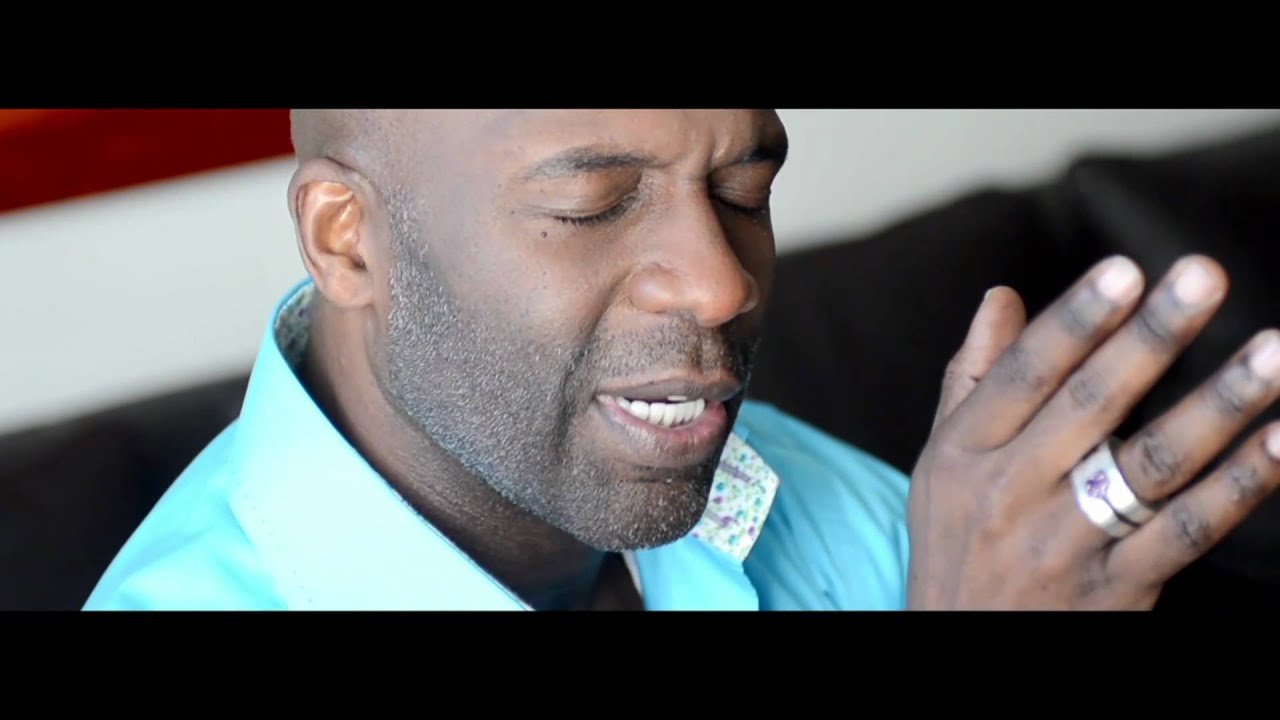 bebe winans i found love mp3 free download
