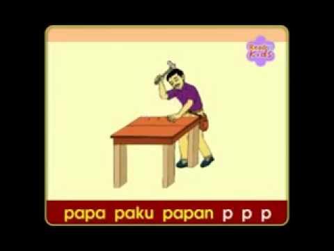 lagu fonetik