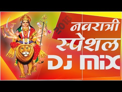 DJ Bhakti Song 2019 | Maiya Teri Jai Jaikar | Navratri Spacial| Remix | Dj Sk