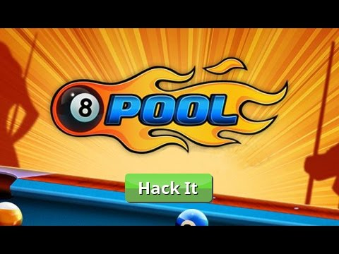 HOW TO EARN 8 BALL POOL CASH AND COINS 100% LEGALLY WITHOUT ROOT