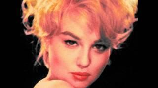 The Cherry Action - Love Tambourine (Scottish C86 Indie)