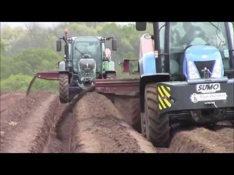 Drilling carrots.2014.wvm