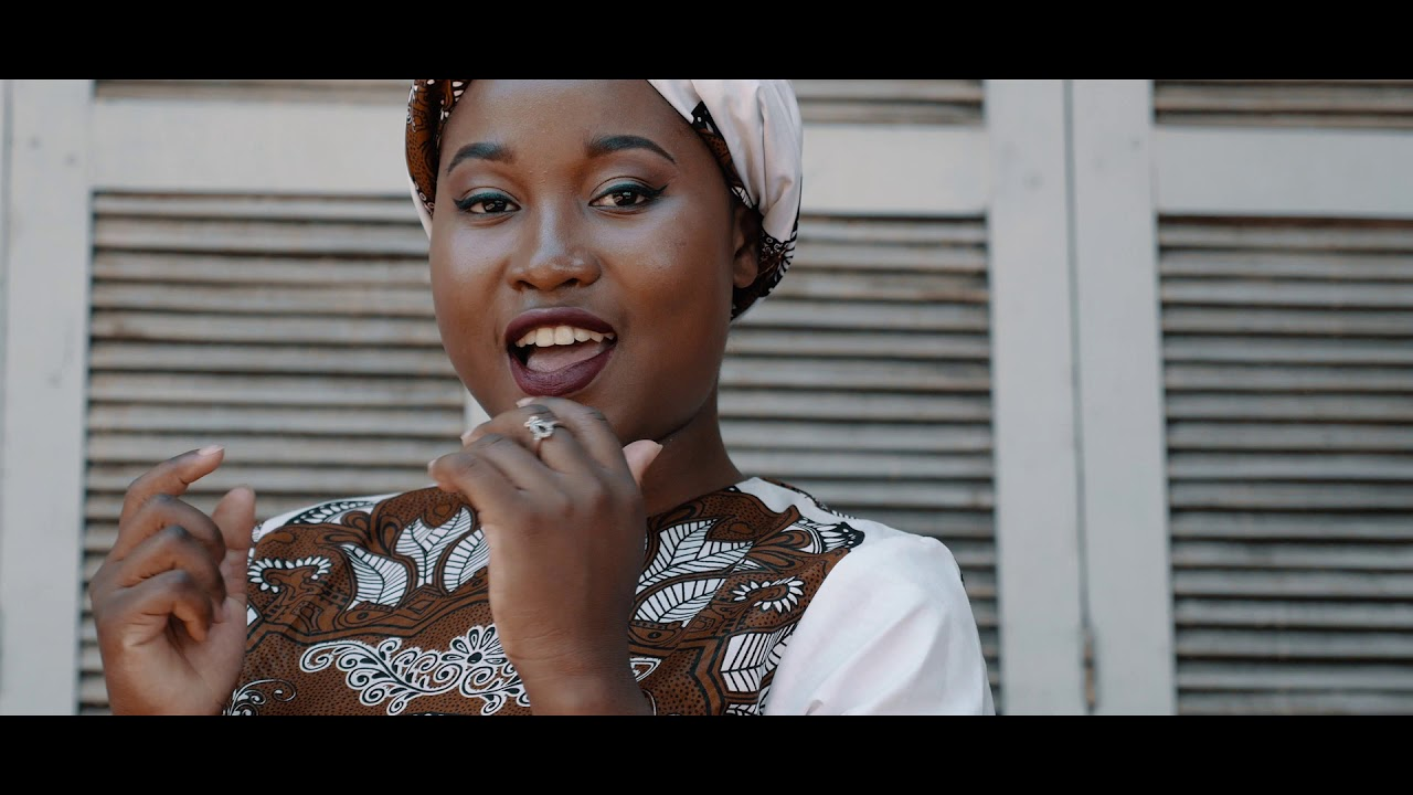 Download GASY COVER - Mbola  tsy vady (Cover Queen Fumi - Madame) [ Ne pas Reupload !!! ]