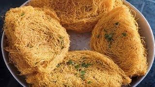 Easy And Tasty Tomato Chakralu | Traditional Snacks In India | Tea Time Snacks
