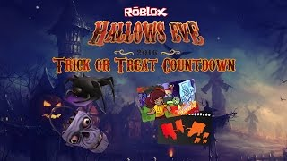 How to get scrooge mcduck s cane roblox event videos / Page