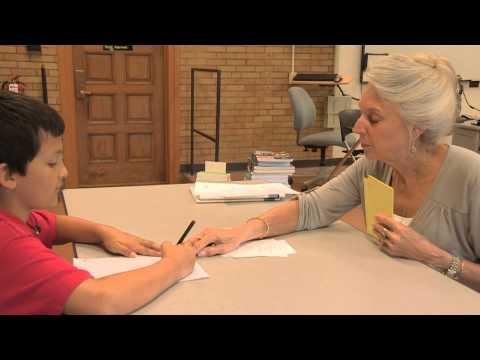 susan-nolan-teaches-an-orton-gillingham-lesson-with-a-4th-grade-dyslexic-child