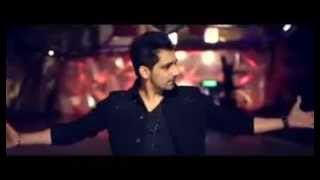 """Galle Galle Tare"" by Hiteee the rapper 