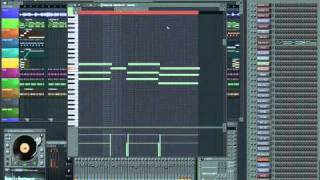 Nicki Minaj ft Drake Moment 4 life remake - free FLP download