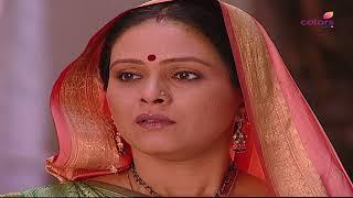Yeh Pyar Na Hoga Kam - ये प्यार न होगा कम - Episode 56