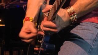 Steve Morse - Solo Live At Montreux 2011