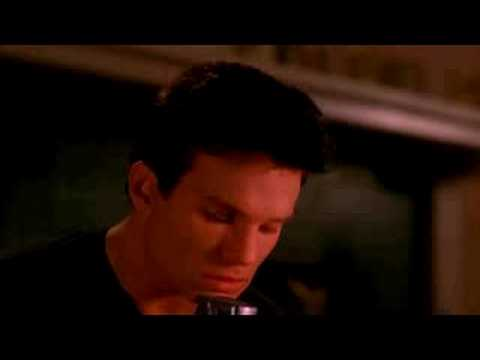 James' song (Twin Peaks)