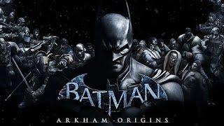 Btaman: Arkram Origins - Android
