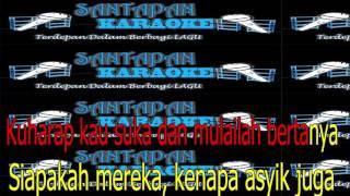 Lagu Karaoke Full Lirik Tanpa Vokal Bondan Prakoso Fade 2 Black Kroncong Protol