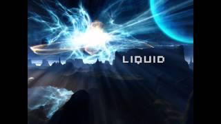 Liquid Drum and Bass Mix - Cypher