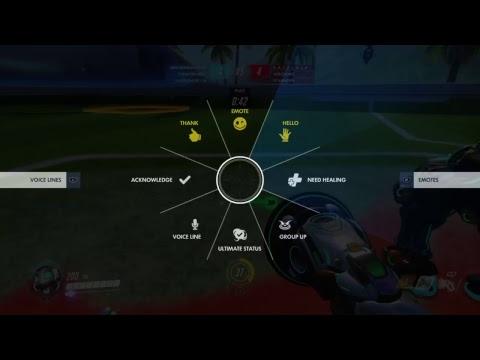 Lucio Ball Competetive (Goalie)