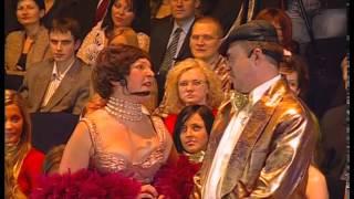 Auksinių svogūnų apdovanojimai 2006 Nominacija METŲ BENAMIS