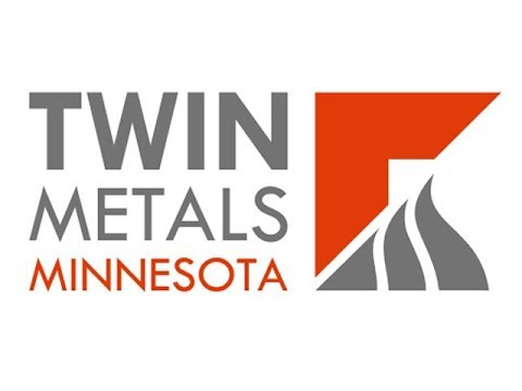 Twin Metals Wants To Build Ore Processor Closer To BWCA