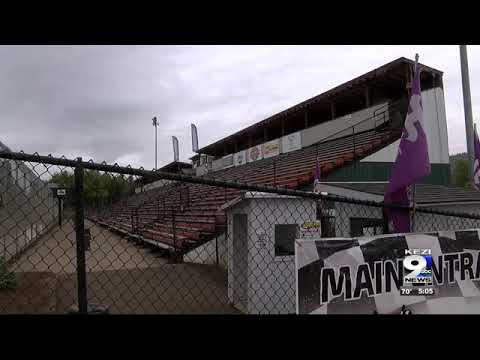 Willamette Speedway to reopen after safety and health concerns
