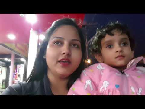 Complete trip of sri lanka / Beautiful sceneries of sri lanka vlog