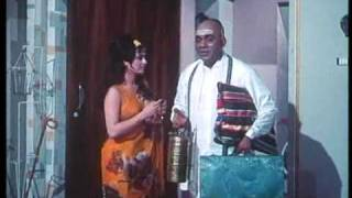 Padosan – 13/13 – Bollywood Movie – Sunil Dutt, Kishore Kumar  …