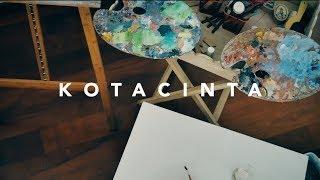 Margosa - Kotacinta (Official Music Video)