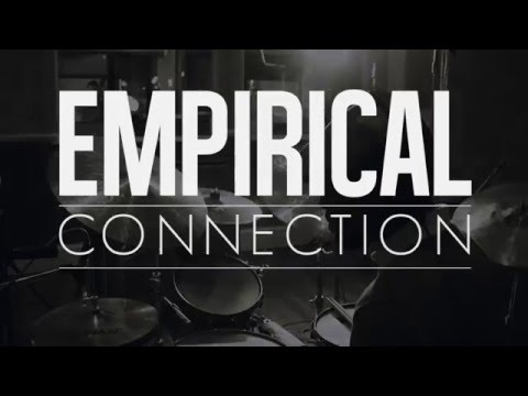 EMPIRICAL - The Making of 'Connection'